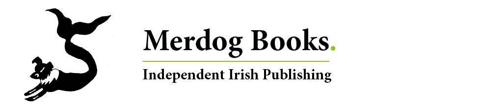 Merdog Books